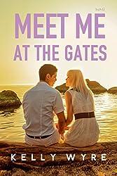 Meet Me at the Gates (English Edition)