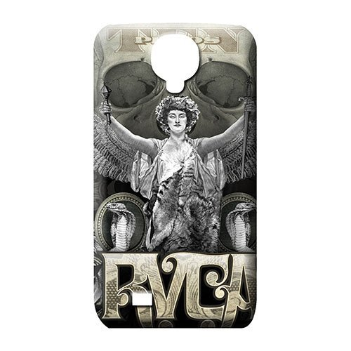samsung-galaxy-s4-mobile-phone-carrying-covers-scratch-proof-dirtshock-hot-style-rvca-pattern