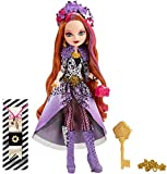 Ever After High Mattel CDM53 - Frühlingsfest Holly O'Hair Puppe