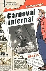Carnaval infernal