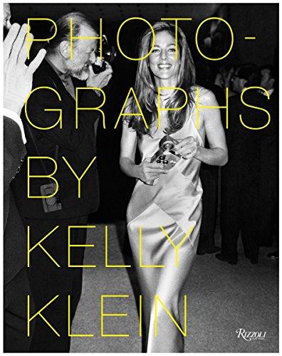 Photographs by Kelly Klein por Kelly Klein