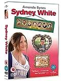Sydney White [Import anglais]