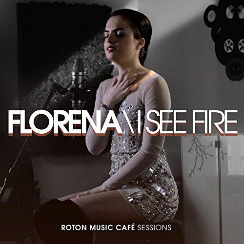 i-see-fire-originally-by-ed-sheeran