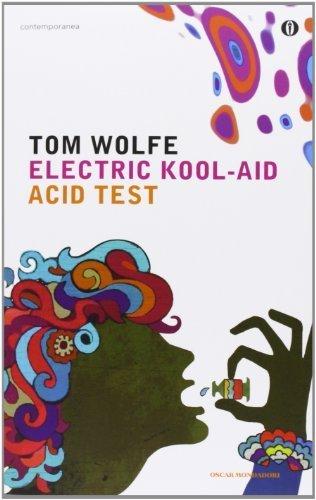 electric-kool-aid-acid-test-oscar-contemporanea-di-wolfe-tom-2013-tapa-blanda