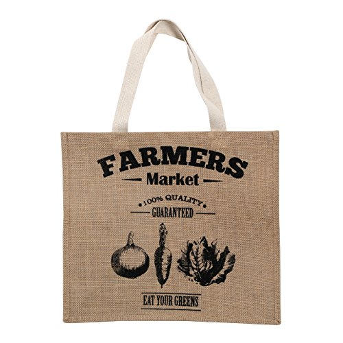 daily-use-shopping-bags-cotton-for-home-daily-needs-baskets-bag-farmers-market-bag