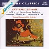 Evening In Paris (An)