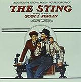 The Sting by Marvin Hamlisch (2009-03-24)
