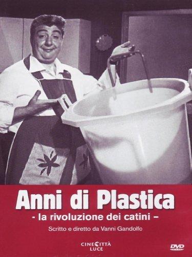 anni-di-plastica-la-rivoluzione-dei-catini-by-vanni-gandolfo