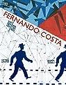 Fernando Costa par Hel-Guedj