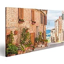 Suchergebnis auf f r wandbilder toskana - Mediterrane wandbilder ...