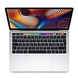 Apple MacBook Pro (13 pouces, avec Touch Bar, Processeur Intel Corei5 Quadricœur...