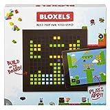 Mattel Games FFB15 Bloxels, innovatief spel voor het maken van eigen videospelletjes, vanaf 8 jaar