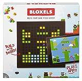 Bloxels - Juego (Mattel FFB15)