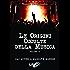 Le Origini occulte della Musica Vol. 2