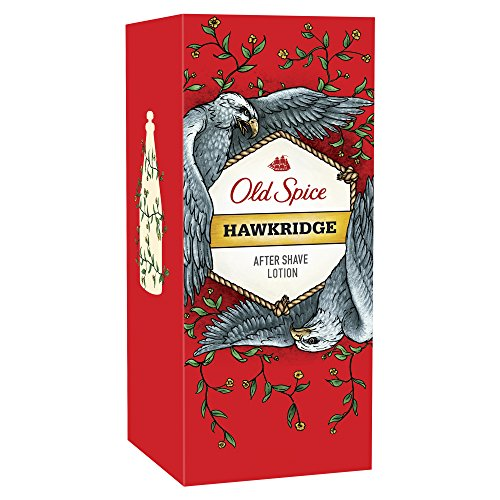 old-spice-after-shave-lotion-hawkridge-1er-pack-1-x-100-ml