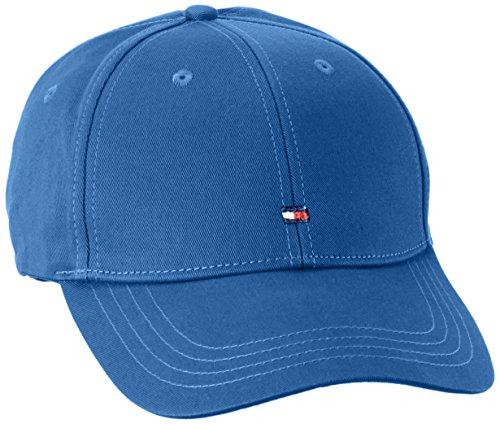 tommy-hilfiger-classic-bb-cap-casquette-de-baseball-homme-bleu-blue-ribbon-taille-unique-taille-fabr