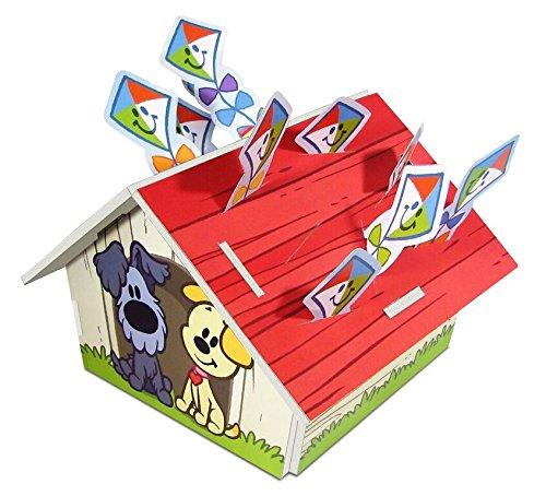 Unbekannt-Identity-Games-07253-Fliegenhaus-Woezel-und-Pip-Spiel