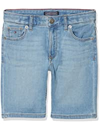 Tommy Hilfiger Randy Relaxed Shorts Alst f90c5a40793