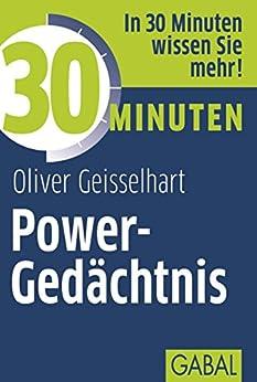 30-minuten-power-gedchtnis