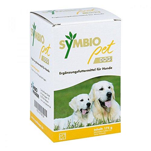 fortiflora hund SymbioPet dog, 175 g Pulver