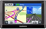"Garmin nuvi 65LM 6"" Sat Nav with UK and Ireland Maps and Free Lifetime Map Updates"