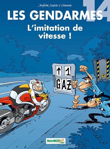 """<a href=""""/node/2211"""">L'imitation de vitesse !</a>"""