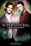 Supernatural: Die Judasschlinge