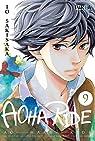 Aoha Ride 9 par Io Sakisaka