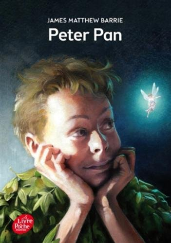 peter-pan-texte-integral