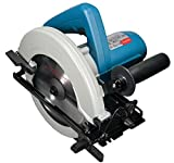 #6: Dongcheng DMY02-185 Circular Saw 185mm 1100W