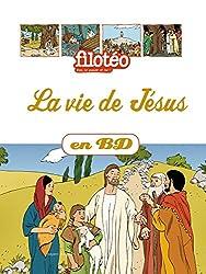 VIE DE JESUS (LA) - N20