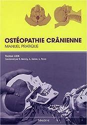 Ostéopathie crânienne : Manuel pratique
