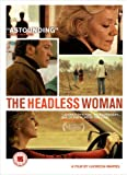 The Headless Woman [DVD]
