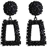 YouBella Jewellery Celebrity Inspired Handmade Earrings for Girls and Women