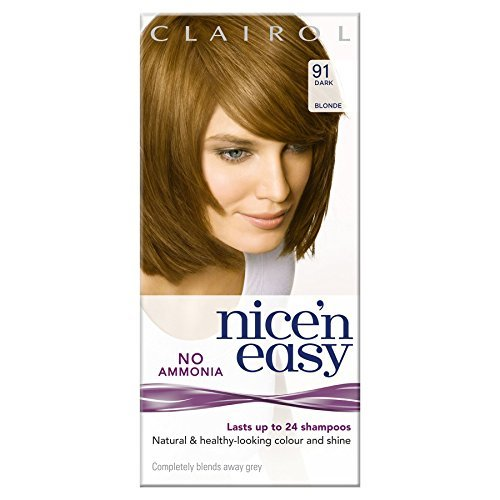 3-x-clairol-nicen-easy-non-permanent-hair-colour-lasts-up-to-24-washes-dark-blonde-91