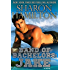 Band of Bachelors: Jake Book 3