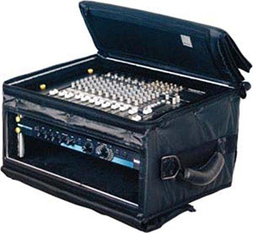 ROCKBAG SOFTLIGHT CASE RC 23810 B