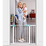 Baby Gate For Of Stairs