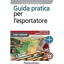 Guida pratica per l'esportatore (Azienda moderna)