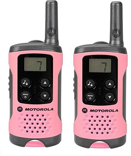 Motorola-CLP446-two-way-radio-PMR