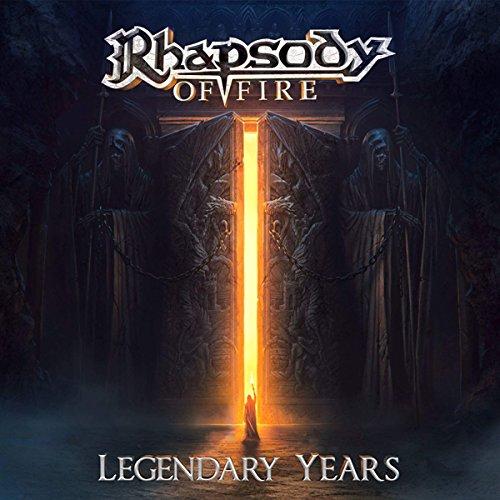 legendary-years-orange-vinyl-vinyl