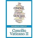 Concilio Vaticano II - Documentos completos