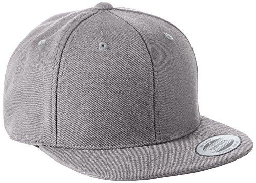 Flexfit Snapback Cap a9e0fef39604
