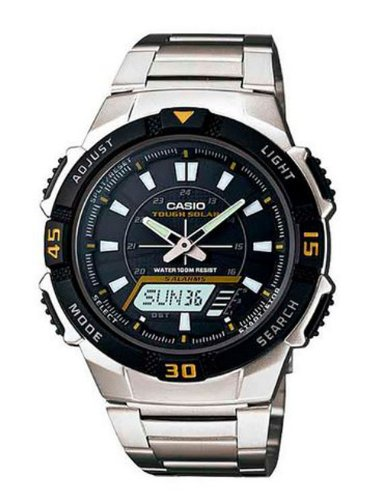 casio youth analog-digital black dial men's watch - aq-s800wd-1evdf (ad170) Casio Youth Analog-Digital Black Dial Men's Watch – AQ-S800WD-1EVDF (AD170) 51b uqJeBPL
