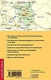 Reiseführer Kulinarisches Brandenburg: Über 100 Ausflüge zu Manufakturen und Hofläden (Trescher-Reihe Reisen) - Julia Schoon