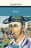 Hiob. Roman eines einfachen Mannes (Große Klassiker zum kleinen Preis) - Joseph Roth