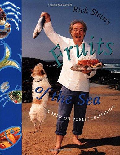 rick-steins-fruits-of-the-sea-pbs-series