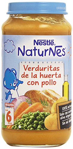 nestl-naturnes-verduritas-de-la-huerta-con-pollo-a-partir-de-6-meses-250-g