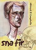 Sna Fir (Irish Edition)