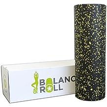 Balance Roll XL 45 Cm Fabrique En Allemagne Fascia Role Differentes Variantes